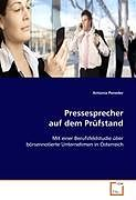 Cover: https://exlibris.azureedge.net/covers/9783/6391/2733/1/9783639127331xl.jpg