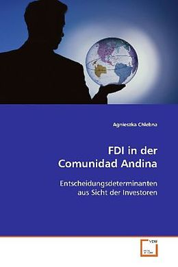 Cover: https://exlibris.azureedge.net/covers/9783/6391/2751/5/9783639127515xl.jpg