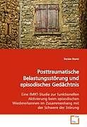 Cover: https://exlibris.azureedge.net/covers/9783/6391/2791/1/9783639127911xl.jpg