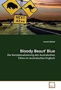 Cover: https://exlibris.azureedge.net/covers/9783/6391/2854/3/9783639128543xl.jpg