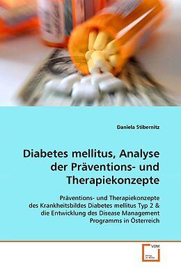 Cover: https://exlibris.azureedge.net/covers/9783/6391/2967/0/9783639129670xl.jpg