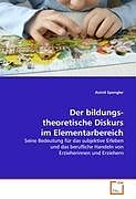 Cover: https://exlibris.azureedge.net/covers/9783/6391/3196/3/9783639131963xl.jpg