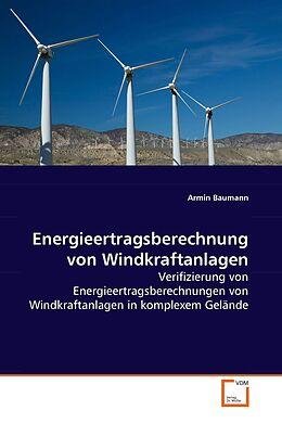 Cover: https://exlibris.azureedge.net/covers/9783/6391/3199/4/9783639131994xl.jpg