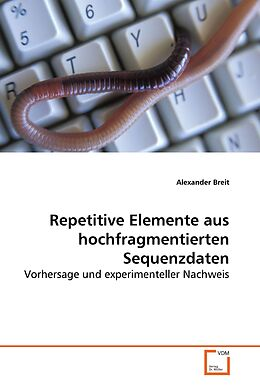 Cover: https://exlibris.azureedge.net/covers/9783/6391/3256/4/9783639132564xl.jpg