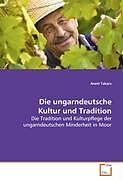 Cover: https://exlibris.azureedge.net/covers/9783/6391/3260/1/9783639132601xl.jpg