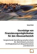 Cover: https://exlibris.azureedge.net/covers/9783/6391/3303/5/9783639133035xl.jpg