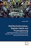 Cover: https://exlibris.azureedge.net/covers/9783/6391/3428/5/9783639134285xl.jpg