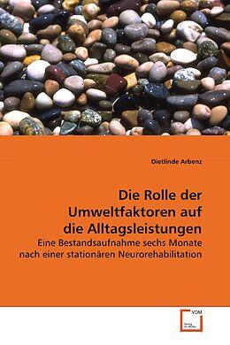 Cover: https://exlibris.azureedge.net/covers/9783/6391/3474/2/9783639134742xl.jpg