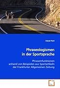Cover: https://exlibris.azureedge.net/covers/9783/6391/3569/5/9783639135695xl.jpg