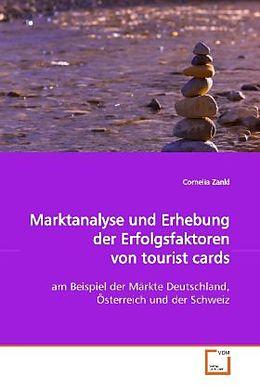 Cover: https://exlibris.azureedge.net/covers/9783/6391/3711/8/9783639137118xl.jpg