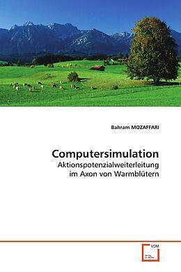Cover: https://exlibris.azureedge.net/covers/9783/6391/3720/0/9783639137200xl.jpg
