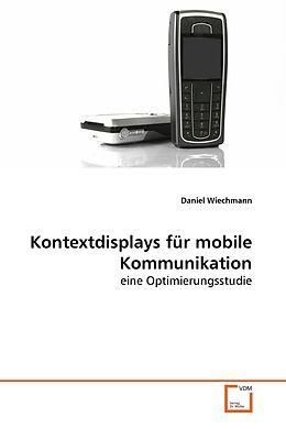 Cover: https://exlibris.azureedge.net/covers/9783/6391/3885/6/9783639138856xl.jpg