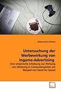 Cover: https://exlibris.azureedge.net/covers/9783/6391/3928/0/9783639139280xl.jpg