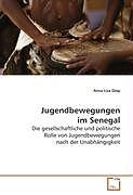 Cover: https://exlibris.azureedge.net/covers/9783/6391/3978/5/9783639139785xl.jpg