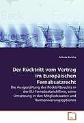 Cover: https://exlibris.azureedge.net/covers/9783/6391/4058/3/9783639140583xl.jpg
