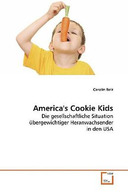 Cover: https://exlibris.azureedge.net/covers/9783/6391/4257/0/9783639142570xl.jpg