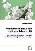 Cover: https://exlibris.azureedge.net/covers/9783/6391/4372/0/9783639143720xl.jpg