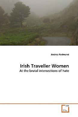 Cover: https://exlibris.azureedge.net/covers/9783/6391/4391/1/9783639143911xl.jpg
