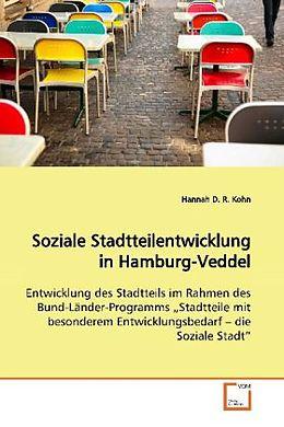 Cover: https://exlibris.azureedge.net/covers/9783/6391/4480/2/9783639144802xl.jpg