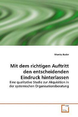 Cover: https://exlibris.azureedge.net/covers/9783/6391/4638/7/9783639146387xl.jpg