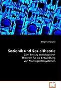 Cover: https://exlibris.azureedge.net/covers/9783/6391/4707/0/9783639147070xl.jpg