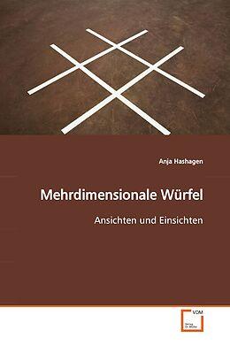 Cover: https://exlibris.azureedge.net/covers/9783/6391/4875/6/9783639148756xl.jpg