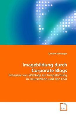 Cover: https://exlibris.azureedge.net/covers/9783/6391/5111/4/9783639151114xl.jpg