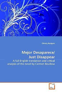 Cover: https://exlibris.azureedge.net/covers/9783/6391/5135/0/9783639151350xl.jpg
