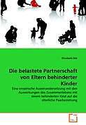 Cover: https://exlibris.azureedge.net/covers/9783/6391/5169/5/9783639151695xl.jpg