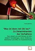 Cover: https://exlibris.azureedge.net/covers/9783/6391/5256/2/9783639152562xl.jpg