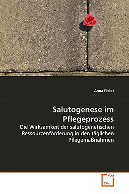Cover: https://exlibris.azureedge.net/covers/9783/6391/5284/5/9783639152845xl.jpg
