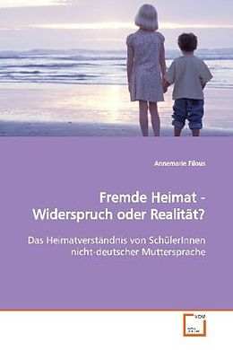 Cover: https://exlibris.azureedge.net/covers/9783/6391/5332/3/9783639153323xl.jpg