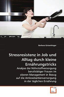 Cover: https://exlibris.azureedge.net/covers/9783/6391/5469/6/9783639154696xl.jpg