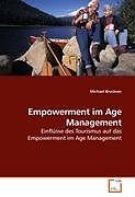 Cover: https://exlibris.azureedge.net/covers/9783/6391/5593/8/9783639155938xl.jpg