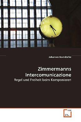 Cover: https://exlibris.azureedge.net/covers/9783/6391/5632/4/9783639156324xl.jpg