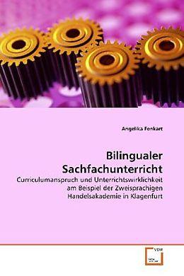 Cover: https://exlibris.azureedge.net/covers/9783/6391/5874/8/9783639158748xl.jpg