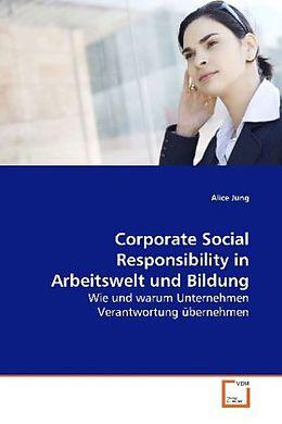 Cover: https://exlibris.azureedge.net/covers/9783/6391/5969/1/9783639159691xl.jpg