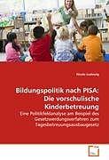 Cover: https://exlibris.azureedge.net/covers/9783/6391/6029/1/9783639160291xl.jpg