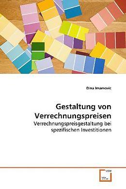 Cover: https://exlibris.azureedge.net/covers/9783/6391/6320/9/9783639163209xl.jpg