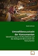 Cover: https://exlibris.azureedge.net/covers/9783/6391/6843/3/9783639168433xl.jpg