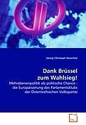 Cover: https://exlibris.azureedge.net/covers/9783/6391/6961/4/9783639169614xl.jpg