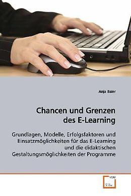 Cover: https://exlibris.azureedge.net/covers/9783/6391/7258/4/9783639172584xl.jpg