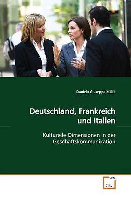 Cover: https://exlibris.azureedge.net/covers/9783/6391/7272/0/9783639172720xl.jpg
