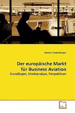 Cover: https://exlibris.azureedge.net/covers/9783/6391/7412/0/9783639174120xl.jpg