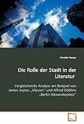 Cover: https://exlibris.azureedge.net/covers/9783/6391/7660/5/9783639176605xl.jpg