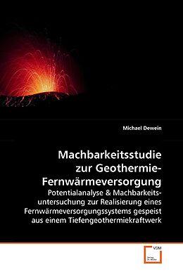 Cover: https://exlibris.azureedge.net/covers/9783/6391/7734/3/9783639177343xl.jpg