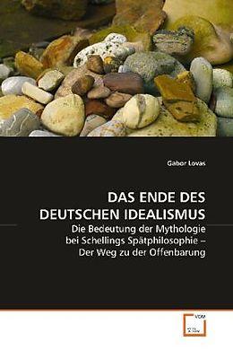 Cover: https://exlibris.azureedge.net/covers/9783/6391/7901/9/9783639179019xl.jpg