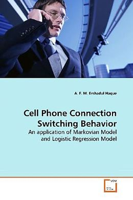 Cover: https://exlibris.azureedge.net/covers/9783/6391/8365/8/9783639183658xl.jpg