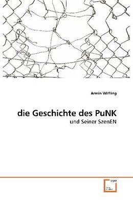 Cover: https://exlibris.azureedge.net/covers/9783/6391/8488/4/9783639184884xl.jpg