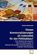 Cover: https://exlibris.azureedge.net/covers/9783/6391/8532/4/9783639185324xl.jpg
